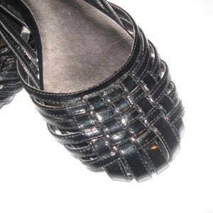 Merona Shoes - Merona Flats, NWOT Size 7